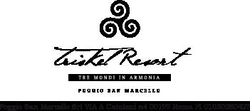 Triskel Resort